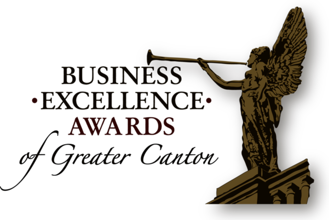 Business Excellence Awards of Greater Canton