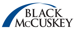 Black McCuskey Souers & Arbaugh Law Firm