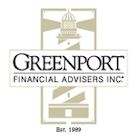 Greenport Financial Advisers Inc.