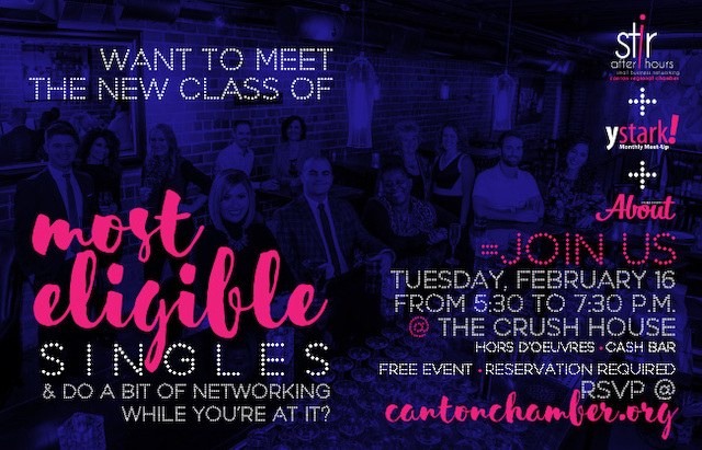 meet new canton singles Find meetups and meet people in your local community who share your  akron/ canton singles young adult meetup  north canton new friends meetup.