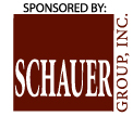 Schauer Group Inc.