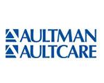 www.aultman.com