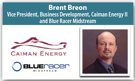 Brent Breon