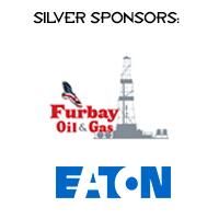Furbay/Eaton