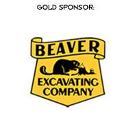 Beaver Excavating Company