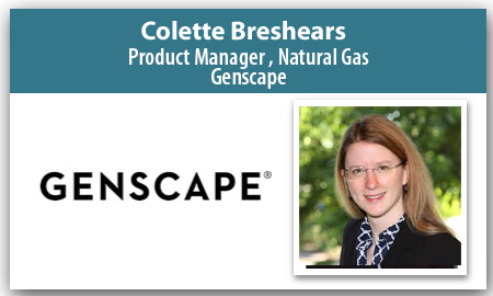 Colette Breshears