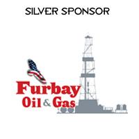 Furbay Oil & Gas