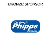 The Chas. E. Phipps Company