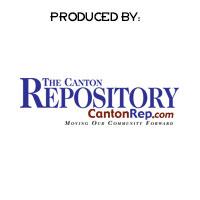 CantonRep.com