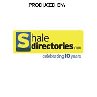 ShaleDirectories.com