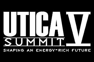 2017 Utica Capital Series
